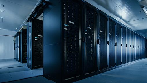 La transformación digital demanda soluciones innovadoras de enfriamiento en centros de datos